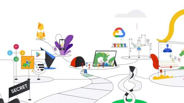 Google añade nuevas herramientas a Google Play