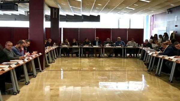 Ensenyat anuncia la convocatoria de subvenciones 2019-2020 dotada con 10 millone