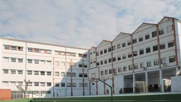 Málaga.- Dos institutos malagueños obtienen el sello de centro eTwinning