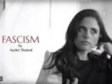 ministra israelí perfume fascismo