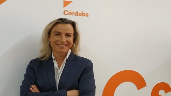 Córdoba.-Albás afirma que la nueva comisión para la promoción del sector industr