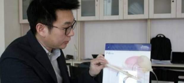 Los chinos optan por operarse el pene para alargar su autoestima