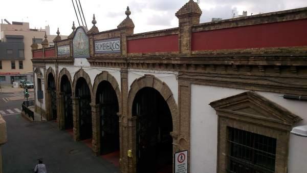 Sevilla.- El Ayuntamiento aprueba