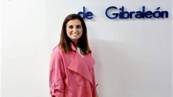 Huelva.- PP de Gibraleón denuncia que vecinos tendrán que pagar este año a Giahs