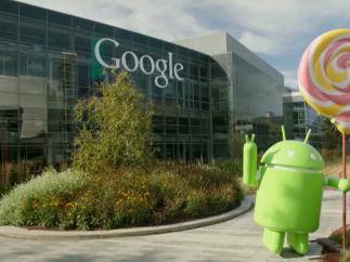 La Comisión Europea impone una nueva multa a Google