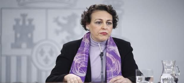 El Gobierno destina a La Rioja 11,17 millones de euros para políticas activas de