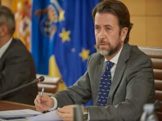 El Cabildo de Tenerife invertirá este año más de 22 millones en infraestructuras
