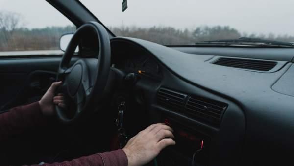 ¿Mal humor al volante? Estas son las 10 ciudades con los conductores más agresivos
