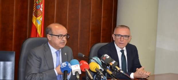 El presidente de la Audiencia de Lleida se incorpora al CGPJ