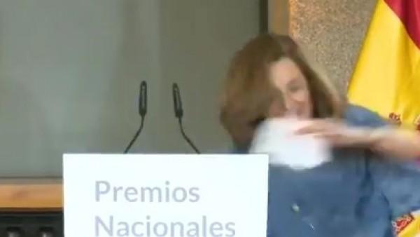 Blanca Berasategui