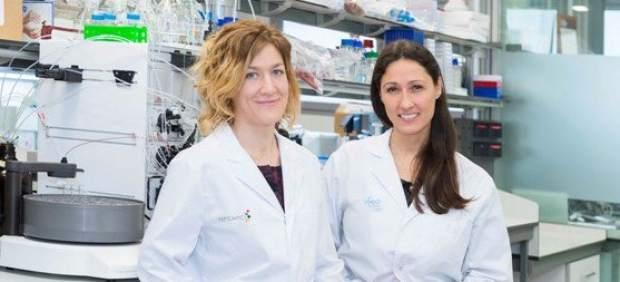 Desarrollan un nuevo fármaco para inhibir un gen clave en la mayoría de tumores