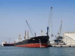 El Puerto de Tarragona se promocionará como hub logístico en el Encuentro de Ope