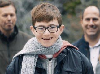 Campañas por el Día Mundial del Síndrome de Down