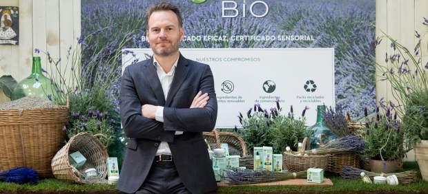 España busca igualar al resto de Europa en ventas de cosmética ecológica