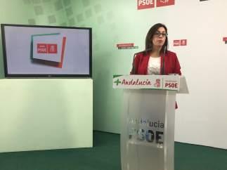 Jaén.- PSOE pide al alcalde que 'no juegue con las esperanzas' de los vecinos de
