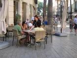 Empleo en España