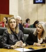 Junta quiere acabar con la 'maraña urbanística' de PSOE-A, que ha provocado que