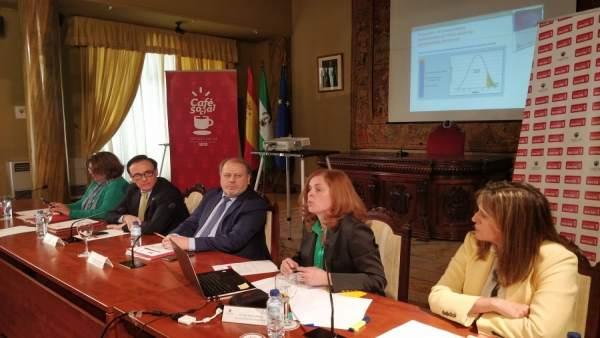 Córdoba.- La UCO, entre las universidades españolas mejor valoradas en los ranki