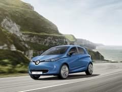 FeliZiudad: así quiere Renault mejorar la calidad de vida de los ciudadanos