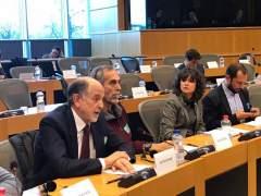 Almería.- IU espera que la visita de la CE a Palomares 'sirva para acabar de una