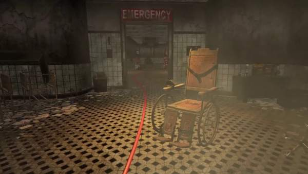 Un videojuego para dejar de fumar