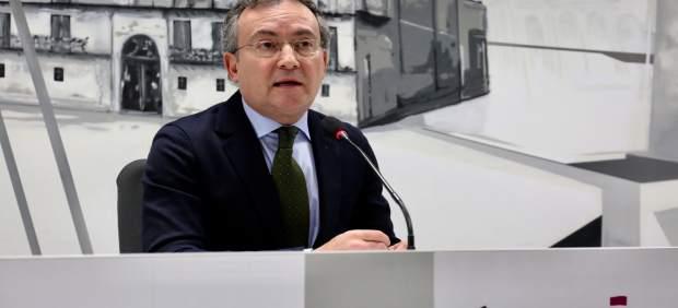 El Ayuntamiento de León aprueba el proyecto de urbanización de la antigua Azucar