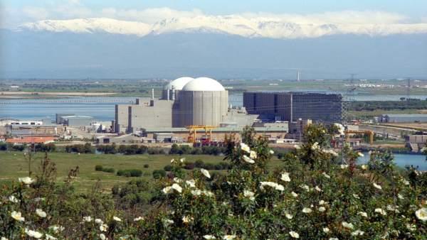 Iberdrola, Endesa y Naturgy cierran un acuerdo para garantizar el futuro de la C