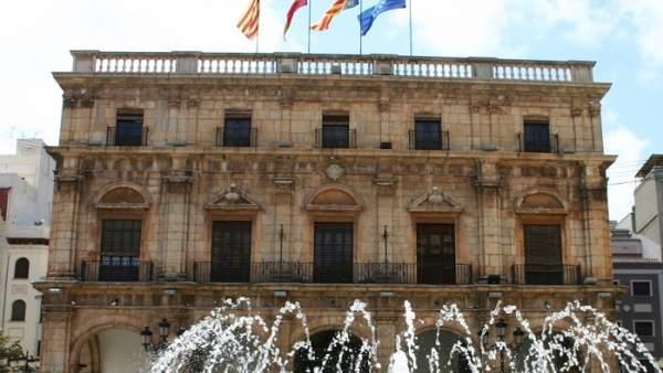 El Consell aprova la denominació exclusiva en valencià per a Castelló de la Plana