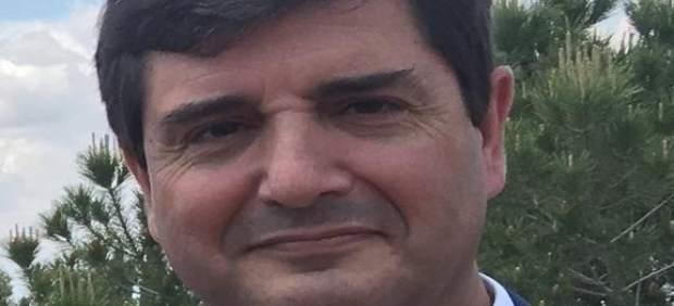 28A.- Juan De Dios Dávila, Hermano De Un Militar Asesinado Por ETA, Será Cabeza