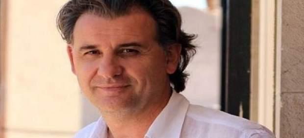 Joaquín Moreno (Cs) lamenta 'la mala gestión' de las instituciones comarcales