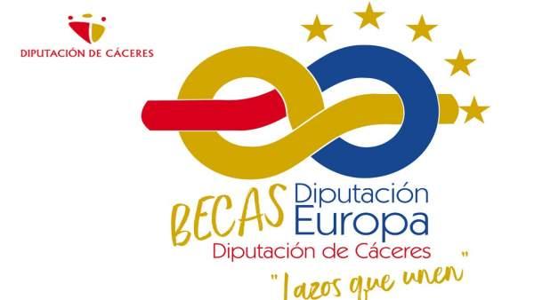 Jóvenes titulados desempleados de la provincia de Cáceres ya pueden acceder a la