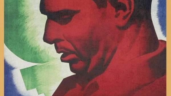 La novela 'Lluvia d'Agostu', del asturianu Francisco Álvarez, va publicase n'ale