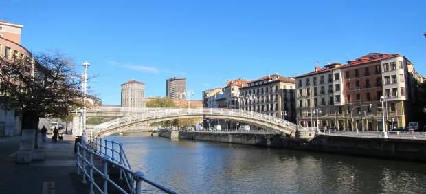 Tiempo Primaveral Este Miércoles En Euskadi, Con Temperaturas Máximas De 19 Grad