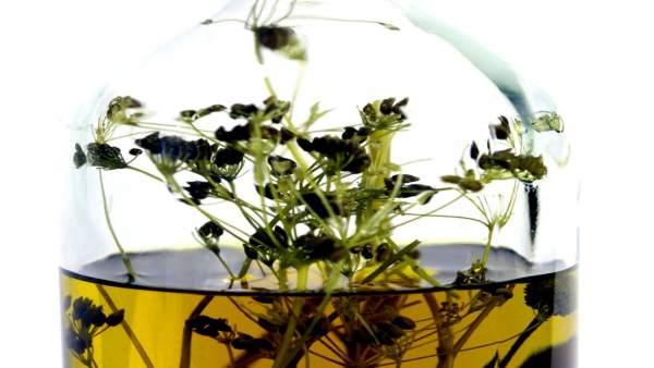 Más de 2 millones de litros de Gin de Maó, 'Herbes' y Palo se comercializaron po