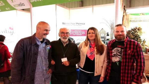 Sevilla.- 26M.- Adelante incluye en su programa la lucha contra el cambio climát