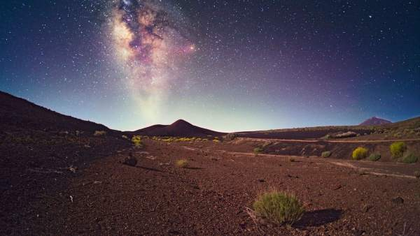 Turismo de Tenerife pone en marcha una plataforma de comercialización de activid