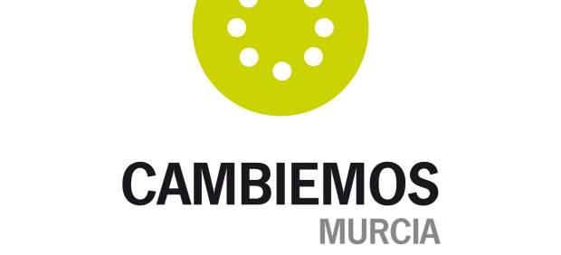 Cambiemos Murcia