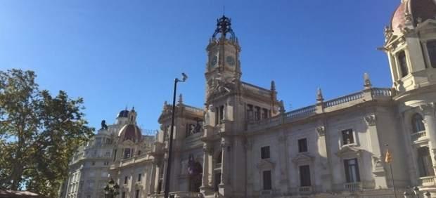 Valencia.- El nuevo plan de igualdad del Ayuntamiento sustituye al de 2009 y ada