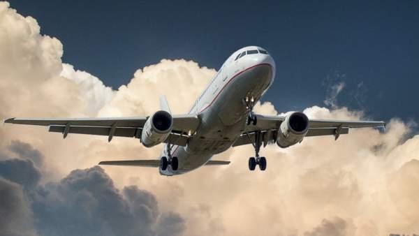 ¿Buscas un vuelo barato? Toma nota de estos trucos