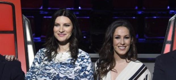 Laura Pausini Pide Disculpas A Malú Por Su Frase De La