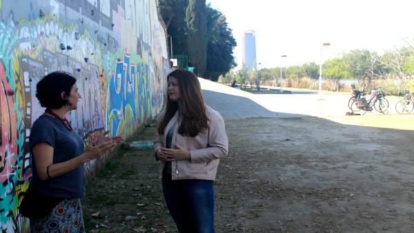 Sevilla.- Participa propone un 'plan de participación en las aulas de Secundaria