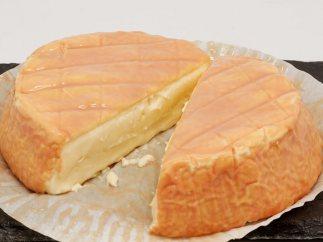Epoisses, un queso con olor penetrante