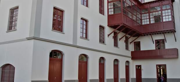 La Escuela de Música de Santa Cruz abre el plazo de preinscripción para el próxi