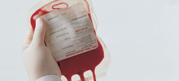 Transfusión