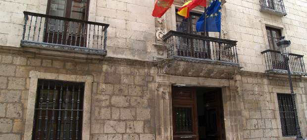 Tribunal Superior de Justicia de Burgos