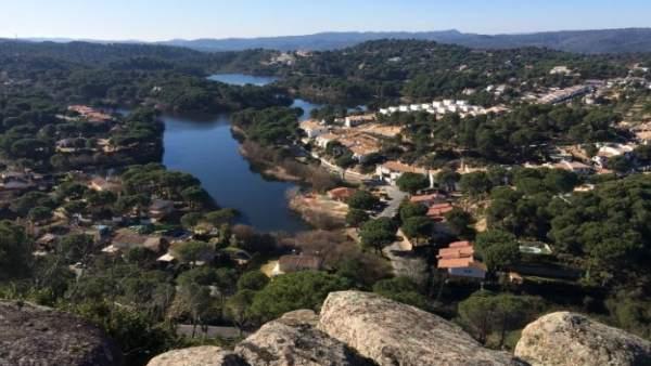 Córdoba.- Vecinos de Las Jaras lamentan que el Ayuntamiento 'no quiere soluciona