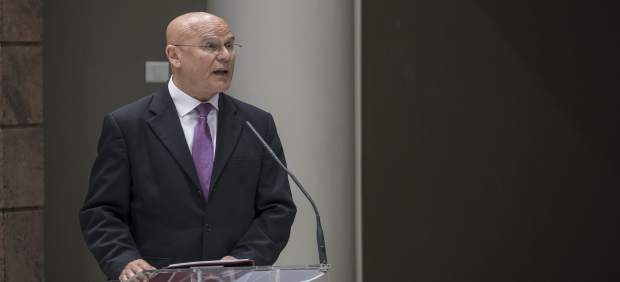 El Diputado del Común ve necesario un gran pacto por la Dependencia en Canarias