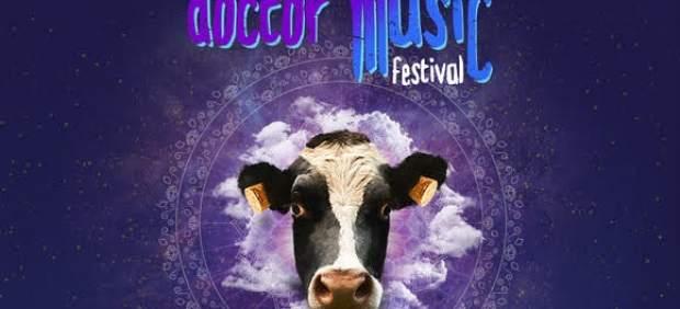 El Doctor Music Festival se traslada a Barcelona