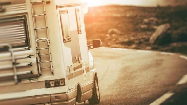 Vacaciones sobre ruedas: cinco apps imprescindibles si viajes en autocaravana