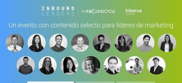 InboundLeaders